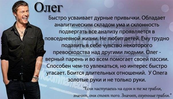 http://seyferseed.ru/wp-content/uploads/2012/06/pltfcNqUioI.jpg