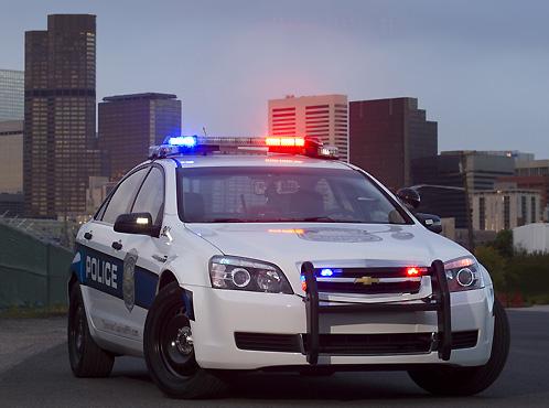 police_USA_auto