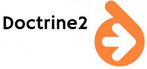 doctrine2