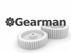 gearman