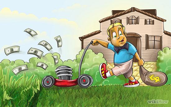 Enjoy Earn Money
