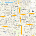 2gis map