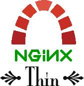 install_redmine_nginx_thin_image