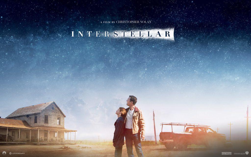 Watch Interstellar 123Movies Full Movie Online Free